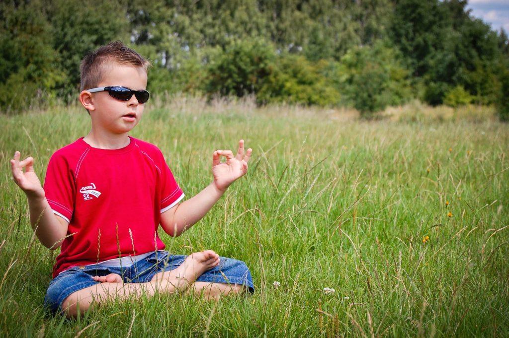 Congiuntivite di Vernal: parla il pediatra